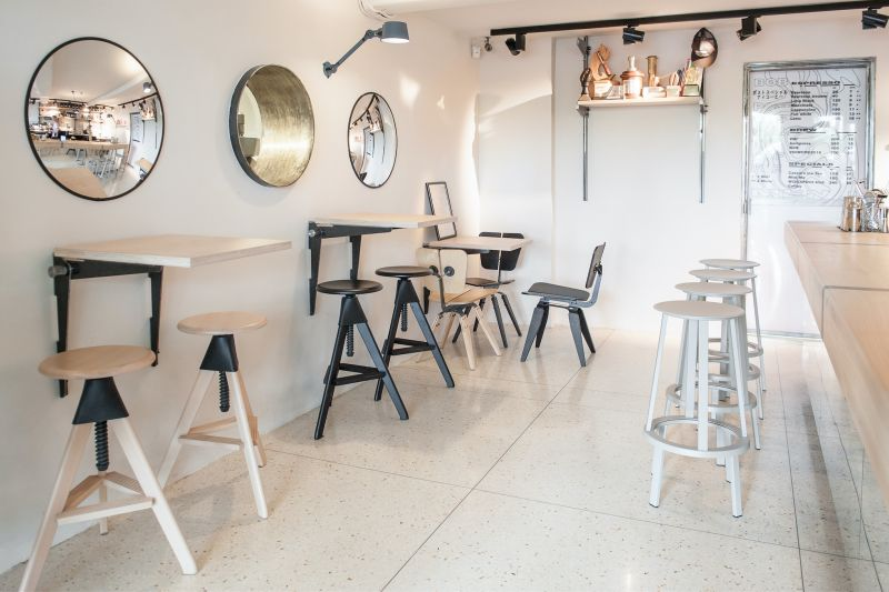 corvin cristian | BOB Caffee Lab