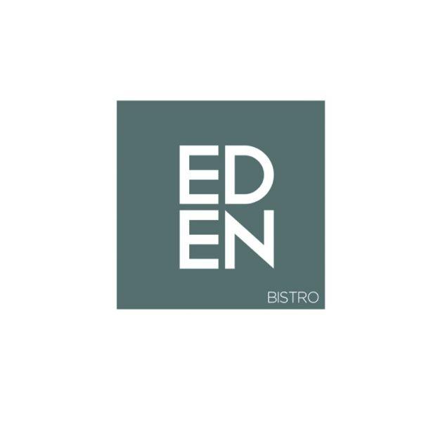 corvin cristian | EDEN bistro