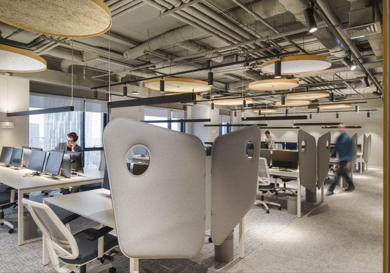 corvin cristian | office furniture