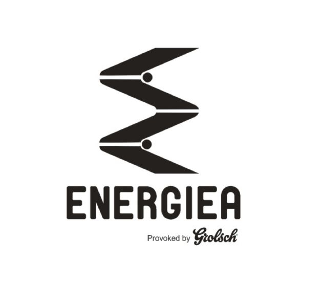 corvin cristian | energiea