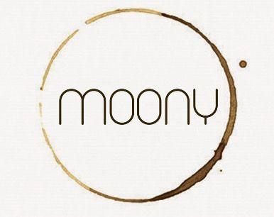 corvin cristian | MOONY cafe