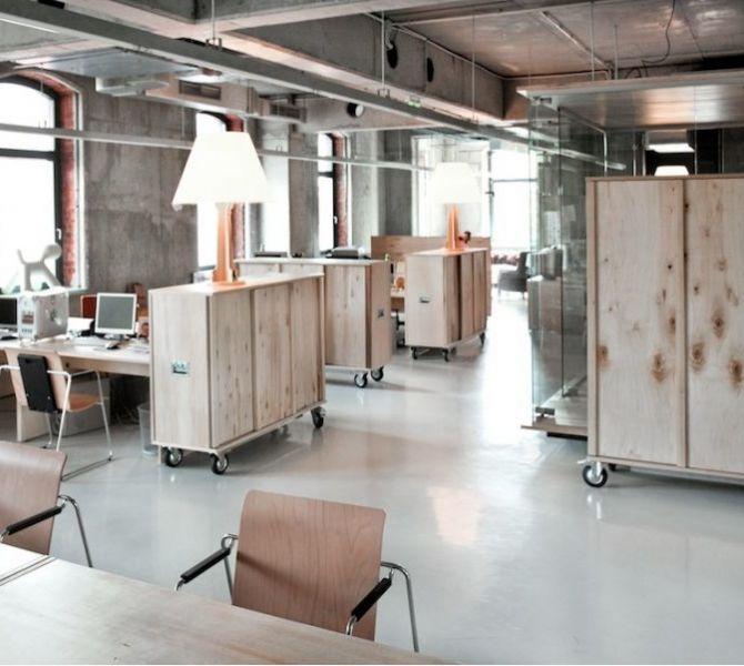 corvin cristian | headvertising offices