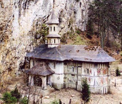 corvin cristian | the cave